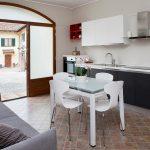 Appartamento Casa Nicolini 2