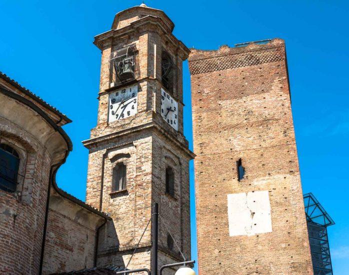 casa-nicolini-torre-medievale-barbaresco